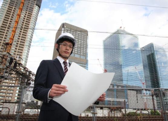 福山市の経済・雇用